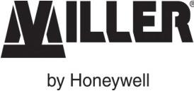 Honeywell-Miller