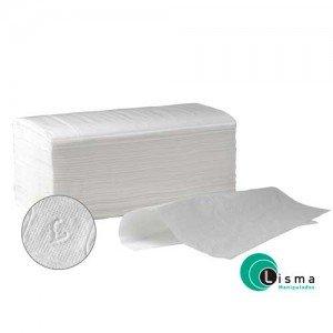 Productos celulosa - Toalleta