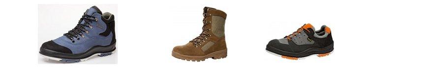 calzado-proteccion-mpsecoes