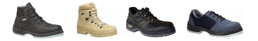 calzado-seguridad-mpsecoes