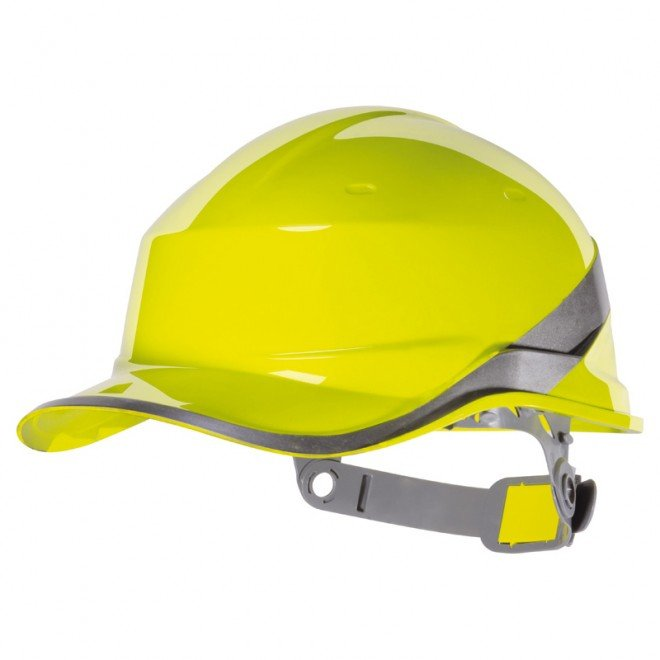 Protección cabeza - Casco - AV