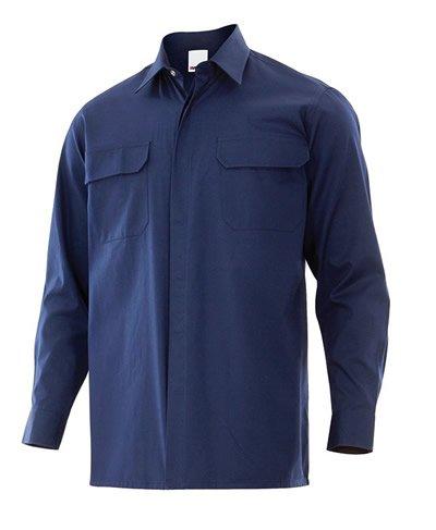 chaqueta-tejido-ignifugo-proteccion-calor-llama-mpsecoes