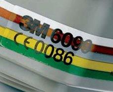 colores-identificativos-proteccion-riesgo-mascaras-mpsecoes