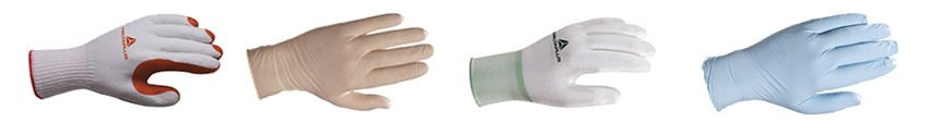 guantes-latex-fibra-proteccion-manos-mpsecoes