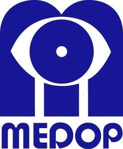 logo medop 72