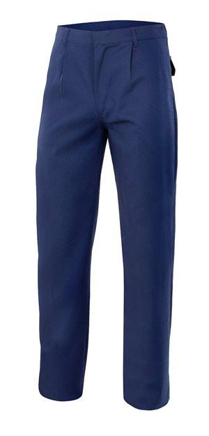 pantalon-tejido-ignifugo-proteccion-calor-llama-mpsecoes
