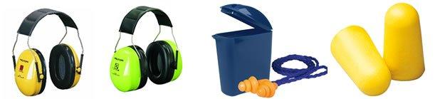 proteccion-auditiva-tapones-cascos-mpsecoes