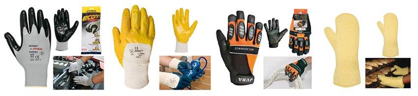 proteccion-manos-guantes-fibras-sinteticos-mpsecoes