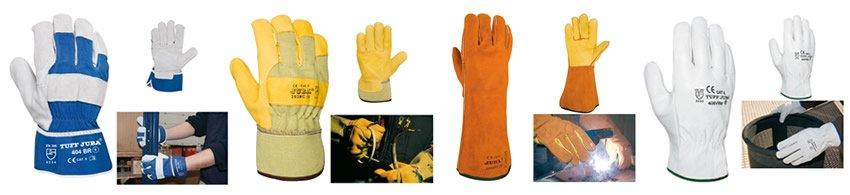proteccion-manos-guantes-piel-mpsecoes