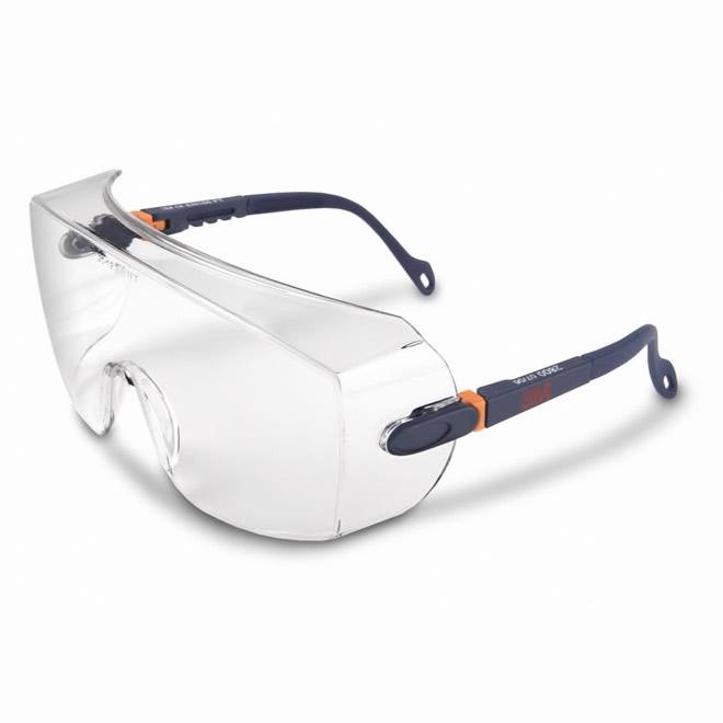 Proteccion Visual- Gafas G2800