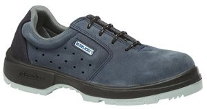 zapato-acebo-proteccion-pies-mpsecoes