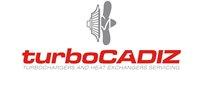 TurboCadiz